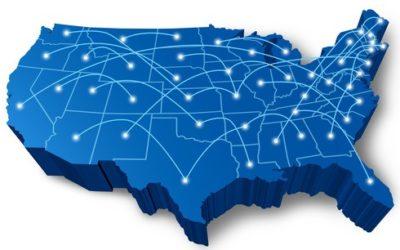 How to Find A Reliable National Commercial HVAC & Refrigeration Vendor