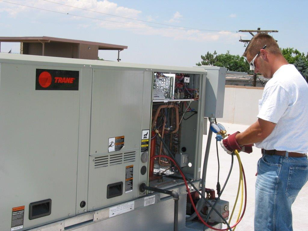 National Retail Hvac Services Cmi Mechanical Commercial Wiring And Equipment Replacement We Can Help Your Team Save Energy Extend The Life Of Money Across Portfolio