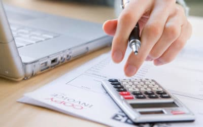 What Recent Tax Code Changes Mean for Your HVAC Equipment and your Business