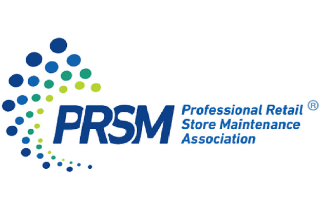 CMI Mechanical Exhibits At PRSM 2019 National Conference