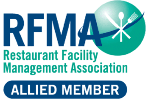 RFMA Allied Member Logo