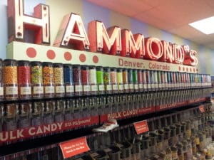 Hammonds Candy-PRSM