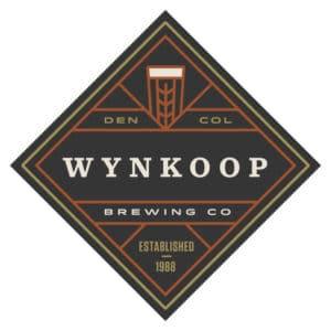Wynkoop Brewery-PRSM