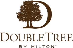 DoubleTree Hotel - CMI Mechanical Customer
