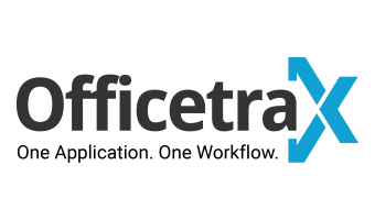 CMI Mechanical uses OfficeTrax for facility management software