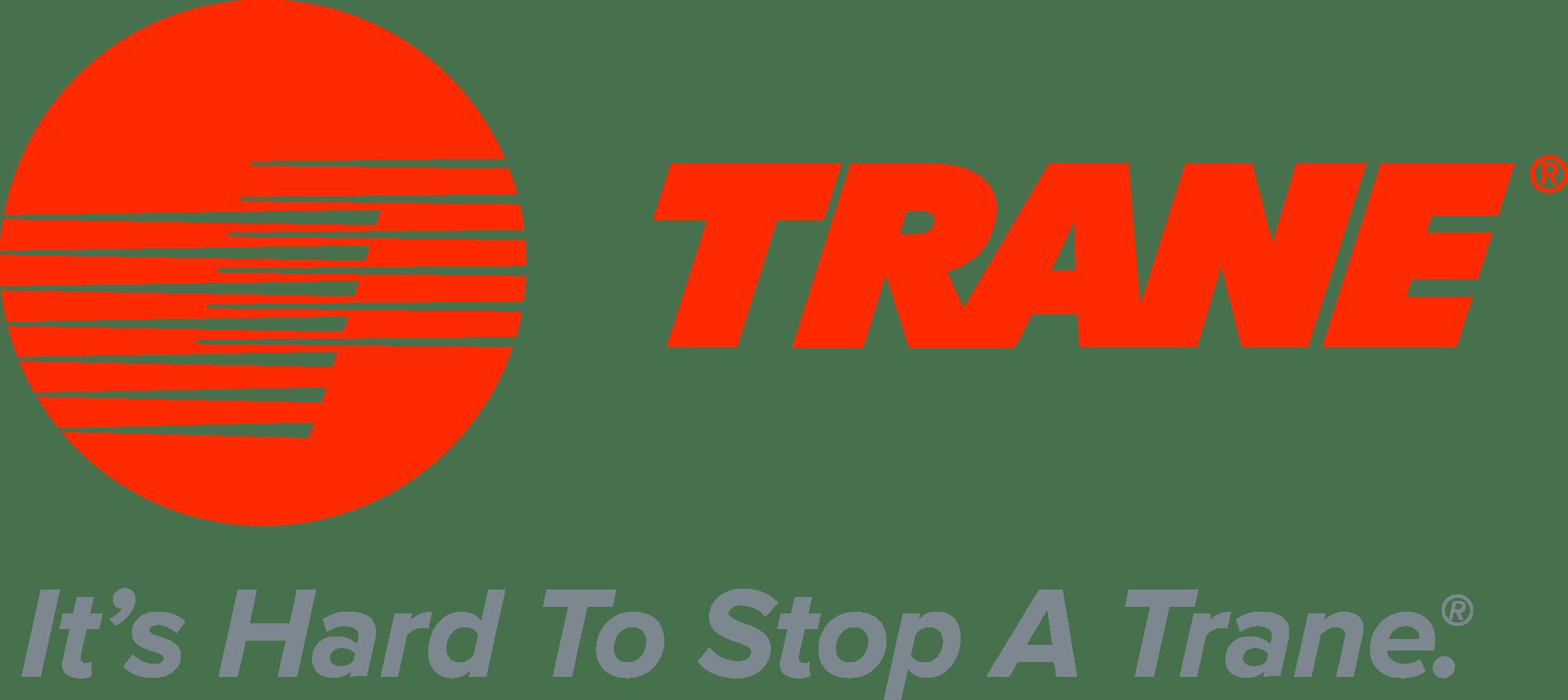 CMI Mechanical Installs Trane HVAC units