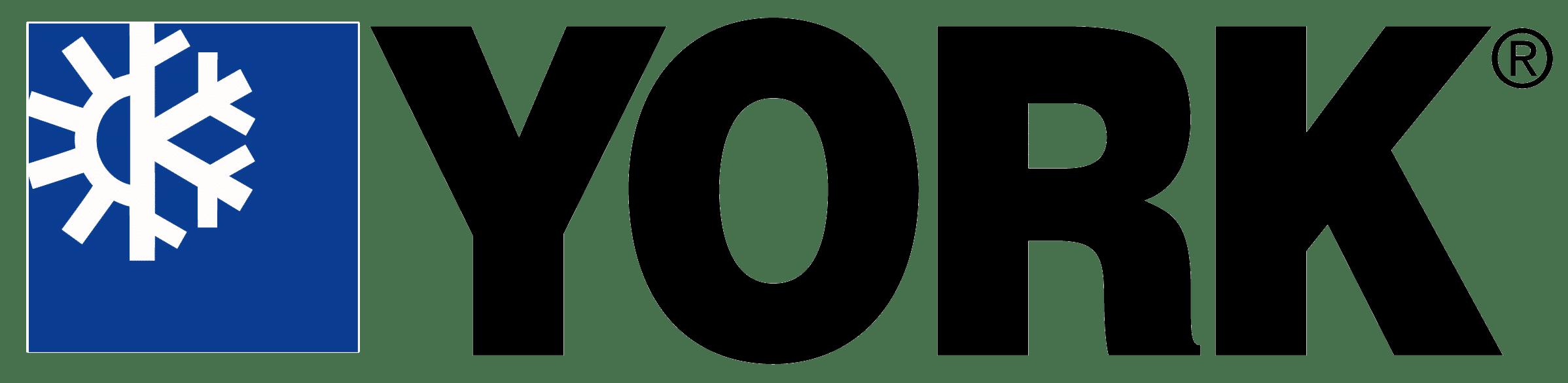 CMI Mechanical Installs York HVAC units
