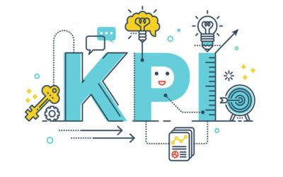 Top KPI's For Facility Managers To Track For a Commercial HVAC System