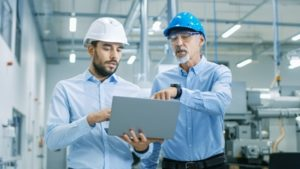 Facility Managers - CMI Mechanical
