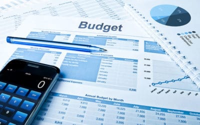 Best Strategies By Facility Managers To Determine An NTE Budget For Commercial HVAC Repairs