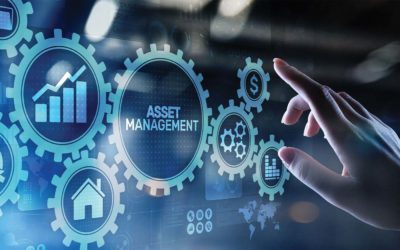 An Asset Management Tool For Facility Managers That Makes Sense – Interview w/Erich Munzner – Episode 08: Part 2 of 2