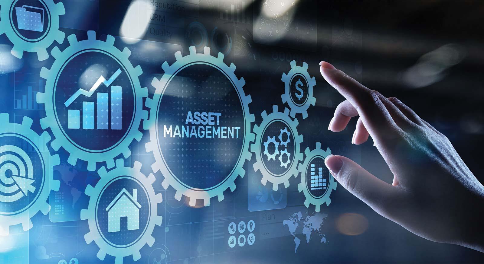 Asset Management - CMI Mechanical