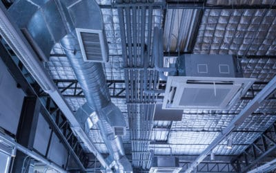 Best Practices for Commercial Air Duct Cleaning