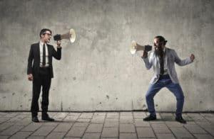Self-Performing vs National HVAC Companies - CMI Mechanical