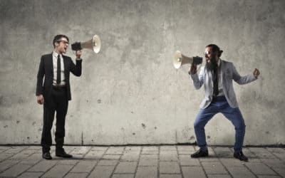 The Great Debate: National HVAC Companies or Self-Performing HVAC Companies?