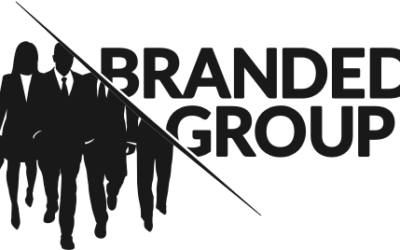 How Branded Group Used Culture To Become An Industry Leader And Inc 5000 Company – Interview w/Michael Kurland – Episode 18: Part 2 of 2