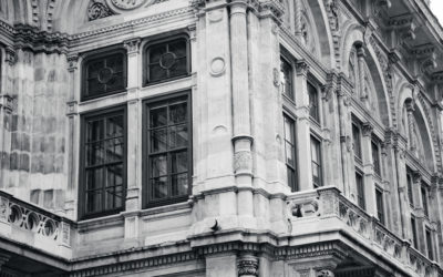 The Do's and Don'ts of HVAC Retrofitting A Historic Commercial Building