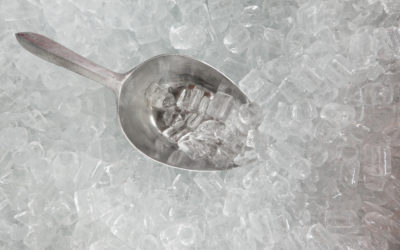 The Ultimate Ice Machine Cleaning Checklist