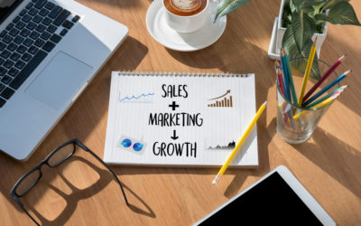Digital Marketing & Sales Playbook For Facility Maintenance Companies – w/Javier Lozano, Jr. – Episode 16: Part 2 of 2