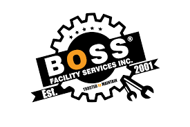 CEO of BOSS Facility Services Sets The Record Straight About HVAC Self-Perform vs Subcontract – Interview w/Keith Keingstein – Episode 30: Part 2 of 2